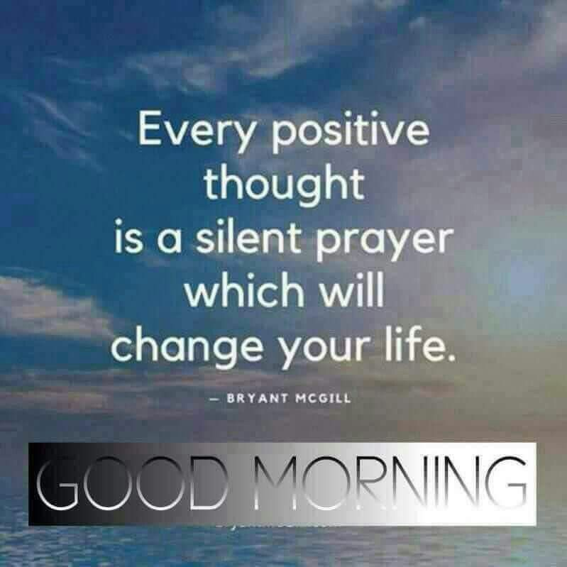Morning Inspirational Quotes: Morning Quotes, Good