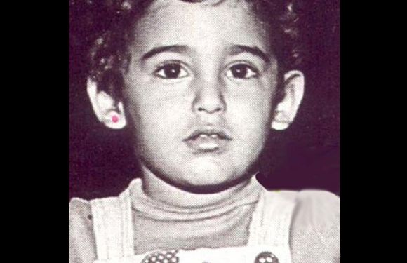 Rare Childhood Pictures Of Bollywood Stars Daily Feedrare Childhood Pictures Of Bollywood Stars Daily Feed