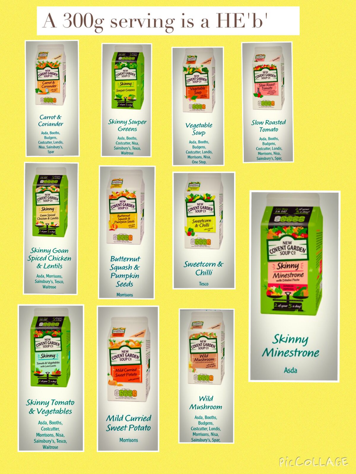 Terrific New Covent Garden Soups  Packaging  Pinterest  Gardens Soups  With Great Covent Garden With Easy On The Eye Garden Clearances Also Garden Paving Uk In Addition Rattan Garden Furniture Sale Compare Prices And Garden Centres In Wakefield As Well As Royal Garden Chinese Kenfig Hill Menu Additionally Small Terraced House Garden Ideas From Pinterestcom With   Great New Covent Garden Soups  Packaging  Pinterest  Gardens Soups  With Easy On The Eye Covent Garden And Terrific Garden Clearances Also Garden Paving Uk In Addition Rattan Garden Furniture Sale Compare Prices From Pinterestcom