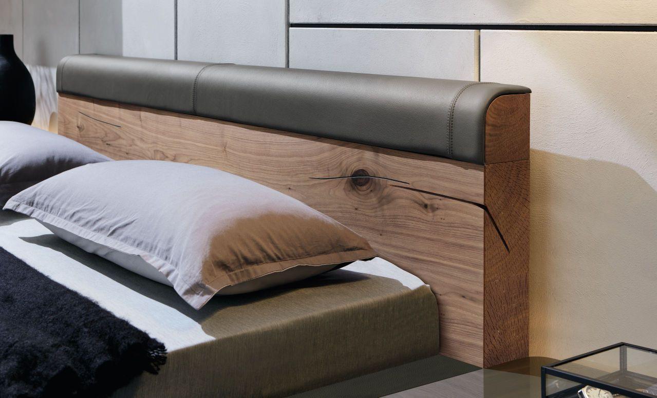 Hülsta Gentis Bed