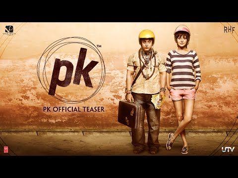 Phantom 2015 hd hindi movie torrent download | movies | pinterest.