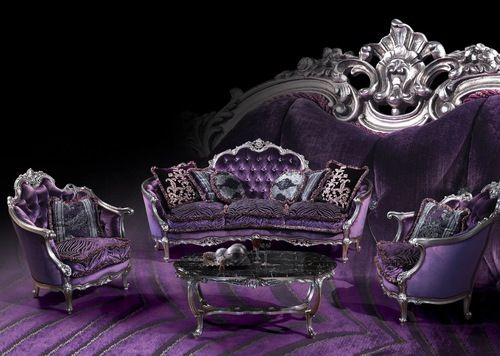 Gothic Victorian Couch Google Search Victorian Sofa