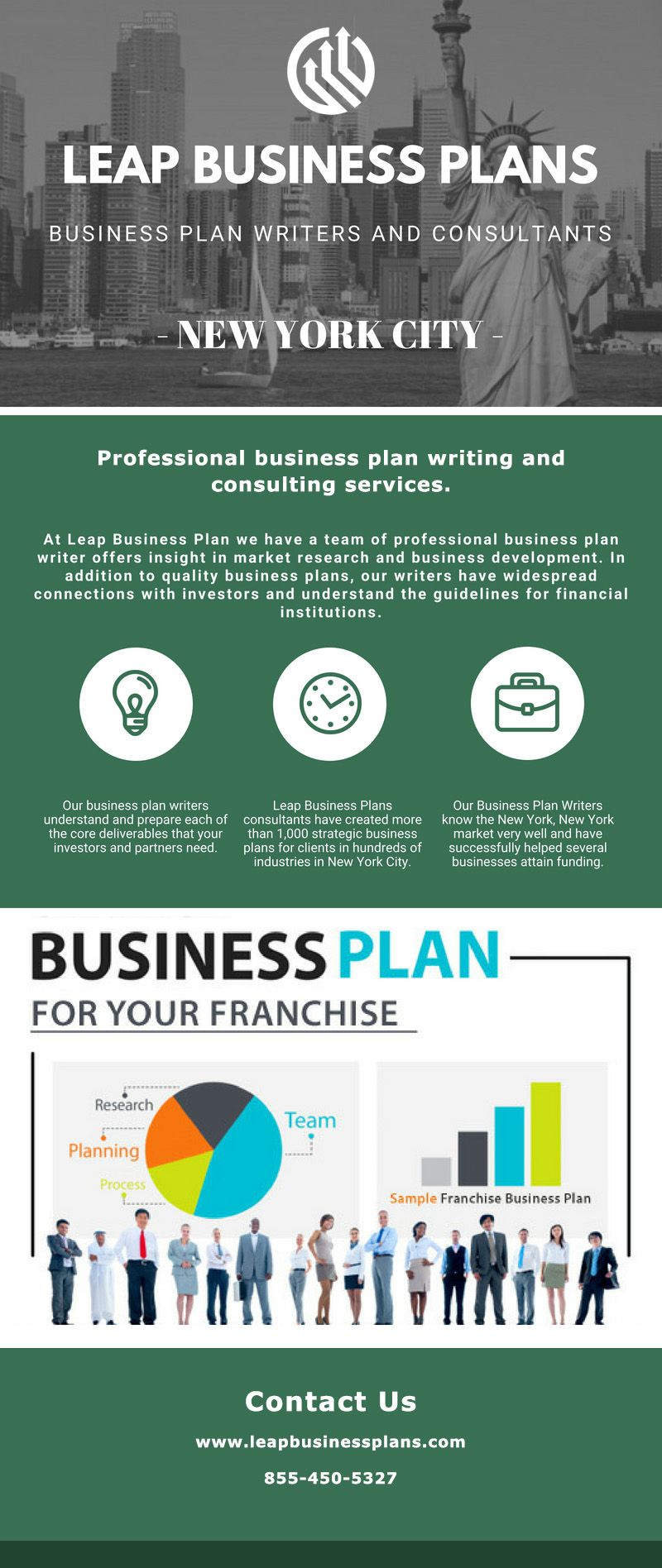 Business Plan Writers In New York Leapbusinessplans Planwriter  Business Plan Writers In New York Leapbusinessplans Planwriter Consultant