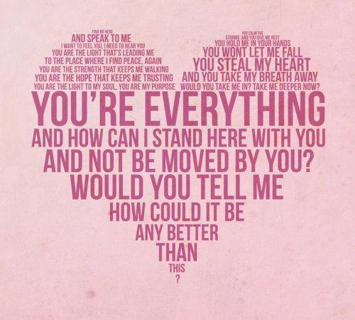Everything Lifehouse Favorite Quotes Pinterest Lyrics Songs