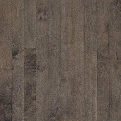 Gray Hardwood Flooring At Discount Flooring Main Area Of Home Maple Hardwood Floors Grey Hardwood Floors Hardwood Floors