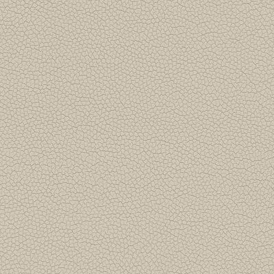 Ultrafabrics Ultratech™ Cove Fabric | Perigold -  Ultrafabrics Ultratech™ Cove Fabric Color: Mummy  - #Beadwork #Cove #DiningSets #fabric #FuturisticFurniture #HansWegner #LivingRoomSets #Perigold #PeyotePatterns #SeedBeadTutorials #Ultrafabrics #Ultratech #Upholstery