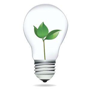 10 dicas para economizar energia elétrica