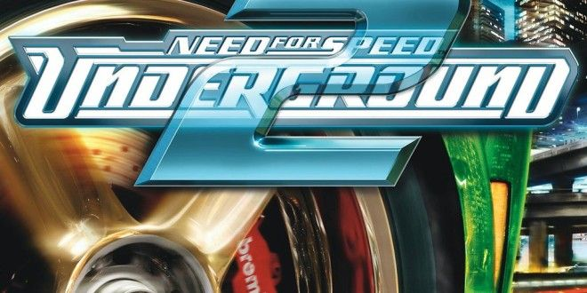 Nfs underground 2 trainer unlock all cars and parts free download free