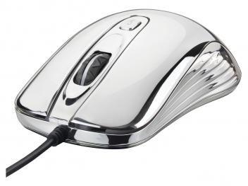 Mouse Óptico 1600dpi USB - Confira ofertas clicando aqui ...