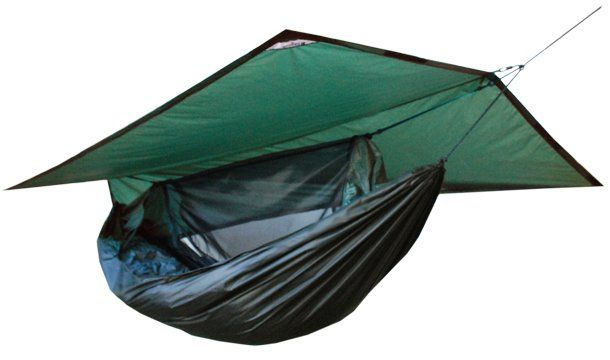 C&fires · TraceLite - Clark Jungle Hammock  sc 1 st  Pinterest & Camping Photography Fall | Jungle hammock Camping hammock and ...
