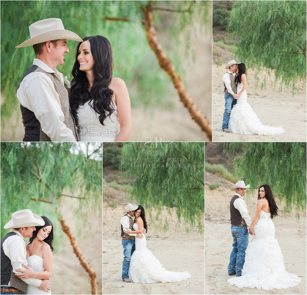 evansville-indiana-wedding-photography-country-western-cowboy-ranch-wedding0025