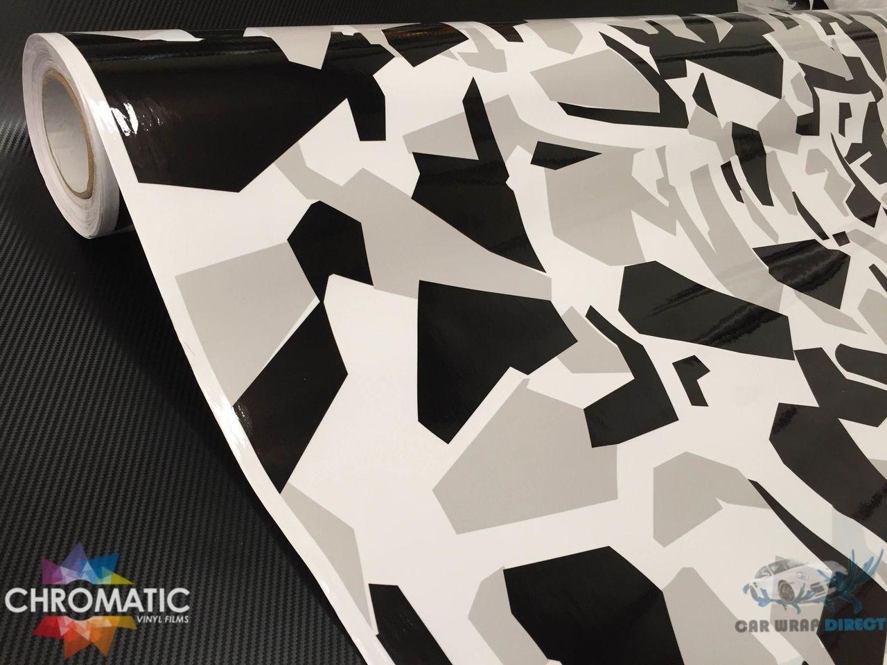 Car Wrap Direct Digital Arctic Snow Camo Vinyl With Adt Span Class Productdetailspriceinctax 24 99 Inc Vat Spa Vinyl Wrap Carbon Fiber Vinyl Car Wrap