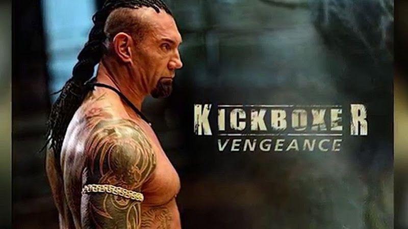 Watch Latest Hollywood  English Movies In Hd Enjoy -3181