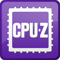 CPU-Z 2018 App For PC Portable [ Linux + MAC ] | Free Parch