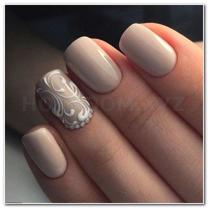 dlugie paznokcie pedi manual bio gel shellac fingernail grooves rh pinterest com Spa Pedicure Manicure and Pedicure Clip Art