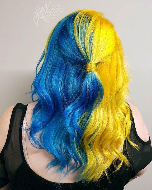 instagram analytics in 2019 hair