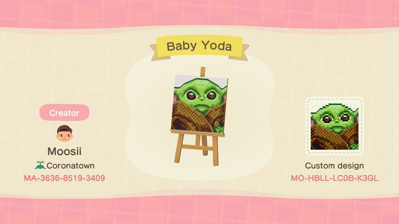 12+ Cool animal crossing flags ideas in 2021