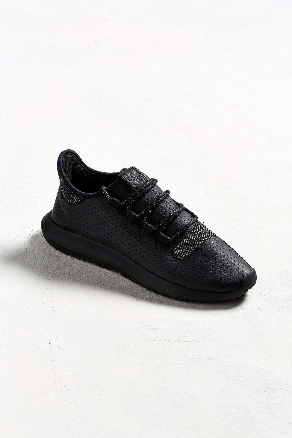 2b5e43b3f2308d adidas Tubular Shadow Sneaker Adidas Tubular Shadow