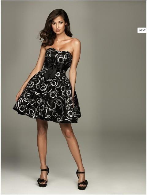 Vestidos Para Gala Buscar Con Google Vestidos De
