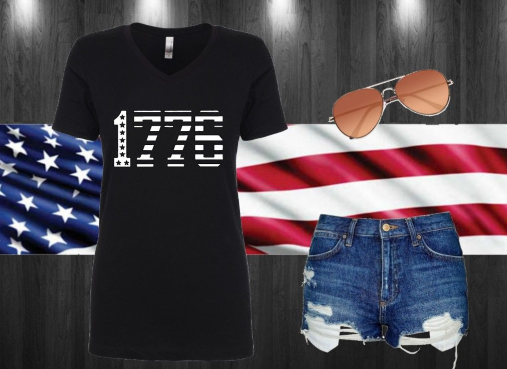 4th Of July Merica 1776 T Shirt In 2020 Shopping Sale Merica Tee Tank Tops