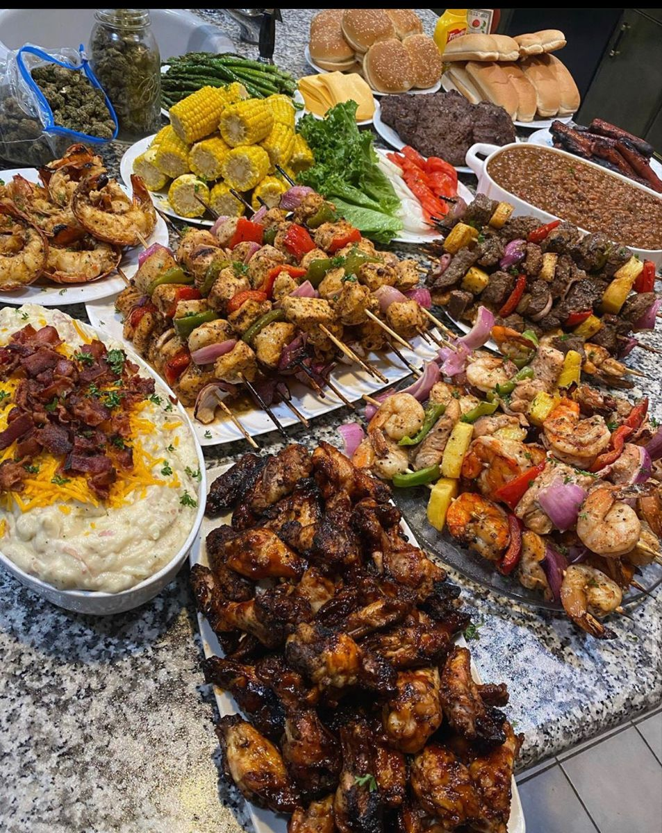 𝔉𝔬𝔩𝔩𝔬𝔴 𝔪𝔢 𝔱𝔶𝔞𝔫𝔫𝔞𝔡𝔞𝔫𝔞 𝔣𝔬𝔯 𝔪𝔬𝔯𝔢 𝔭𝔦𝔫𝔰 𝔩𝔦𝔨𝔢 𝔱𝔥𝔦𝔰 𝔬𝔫𝔢 In 2020 Food Recipies Food Lover Soul Food