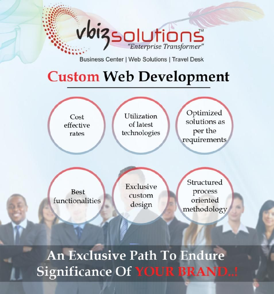 World's Largest Professional Network Solutions, Virtual