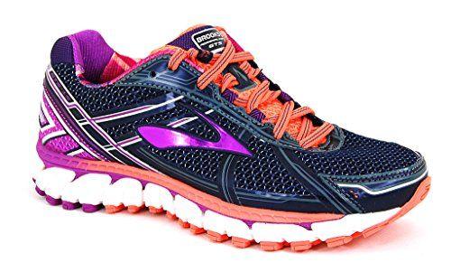 ab30dedc31df2 back to basics Brooks Women s Adrenaline Gts 15 Running Shoe