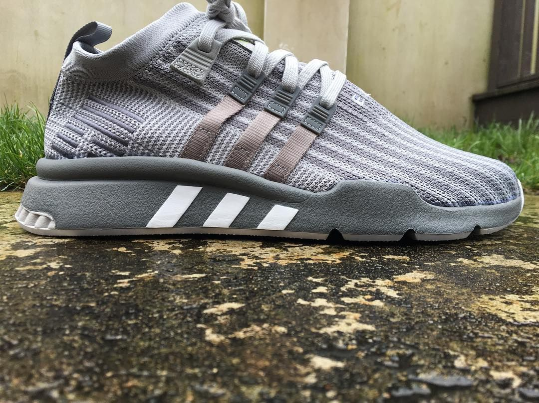 """the best attitude aab4d b1f97 Max Sneak Trader on Instagram """"Adidas EQT Support mid ADV Available in  range of sizes adidas eqt freereturns solewatch sneakers premium"""""""