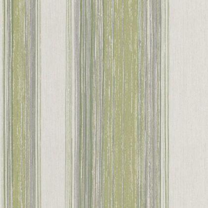 Superfresco easy wallpaper twine pear for Wallpaper homebase green