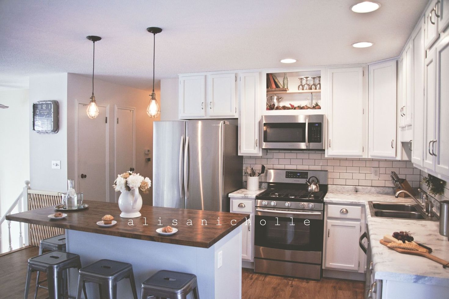 getting started with kitchen remodeling modern kitchen renovation ranch kitchen remodel on kitchen remodel ranch id=41481