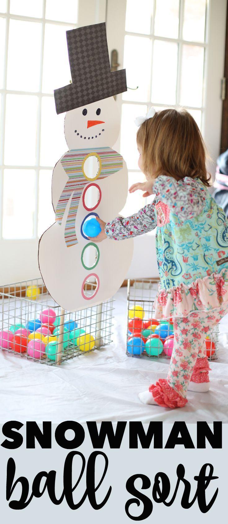 Circuito Juegos Para Niños : Beneficios de la psicomotricidad para los niños