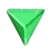 File:Gem.png