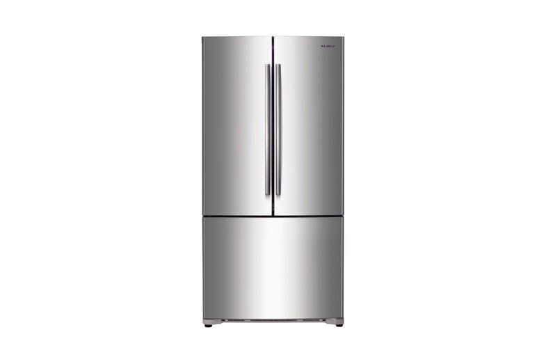 Samsung 513l French Door Fridge Freezer Stainless Steel Harvey
