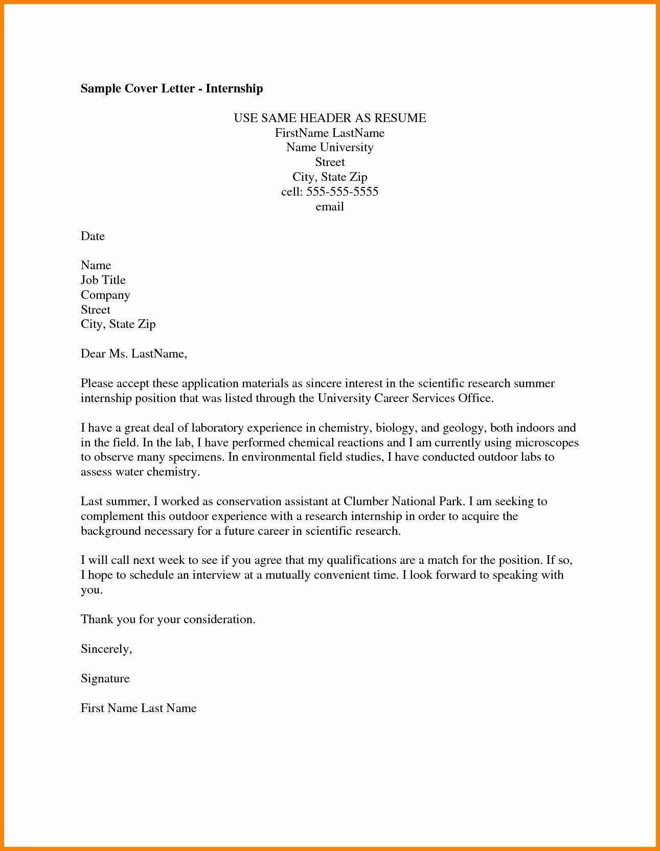 25 Cover Letter Heading Cover Letter For Resume Cover Letter