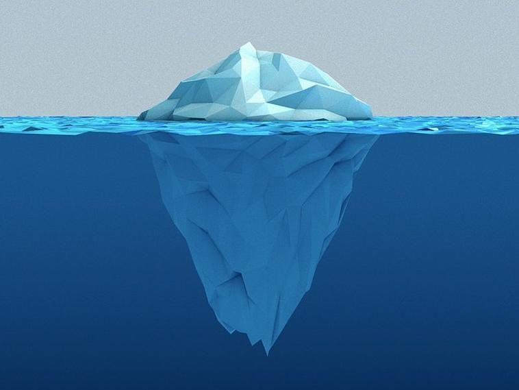 Iceberg Formationer Pinterest Illustrations Scenic Design And Printmaking
