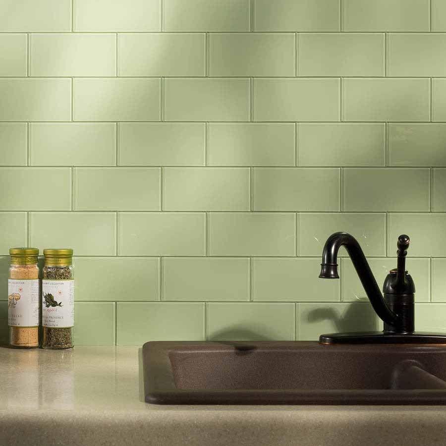 Aspect peel and stick backsplash tiles diy decor store