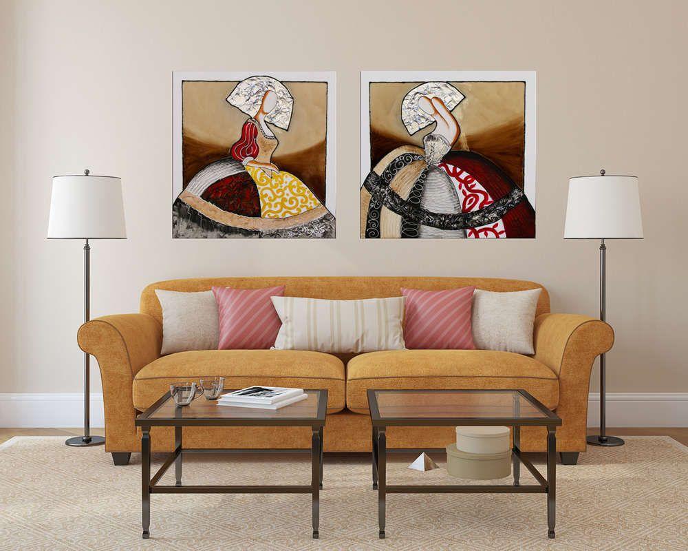 Cuadros modernos# cuadros decorativos# cuadros para comedor ...