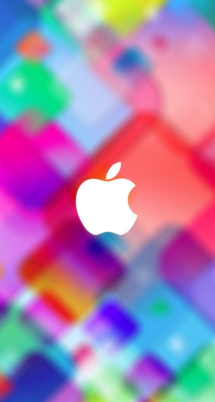 Iphone 5 Wallpaper Ipad Mini Wallpaper Apple Wallpaper Iphone Hd Apple Wallpapers