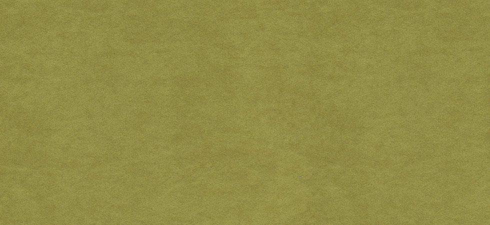 albums _ micro-suede-lime