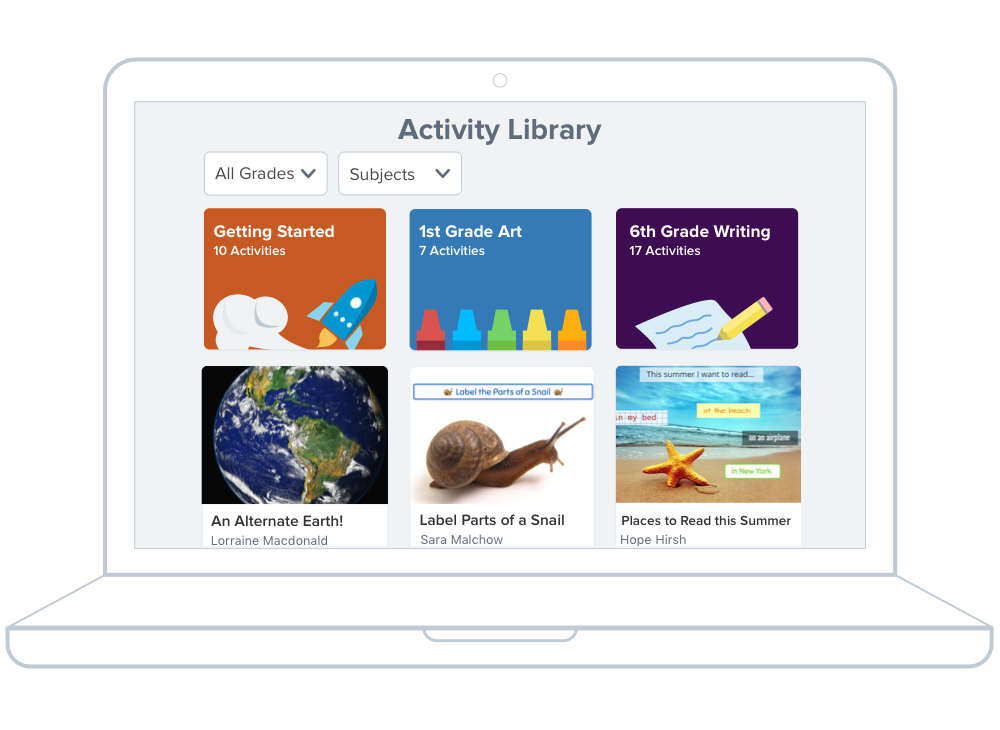 New Activities Library FOR WEBSITE Resized.png