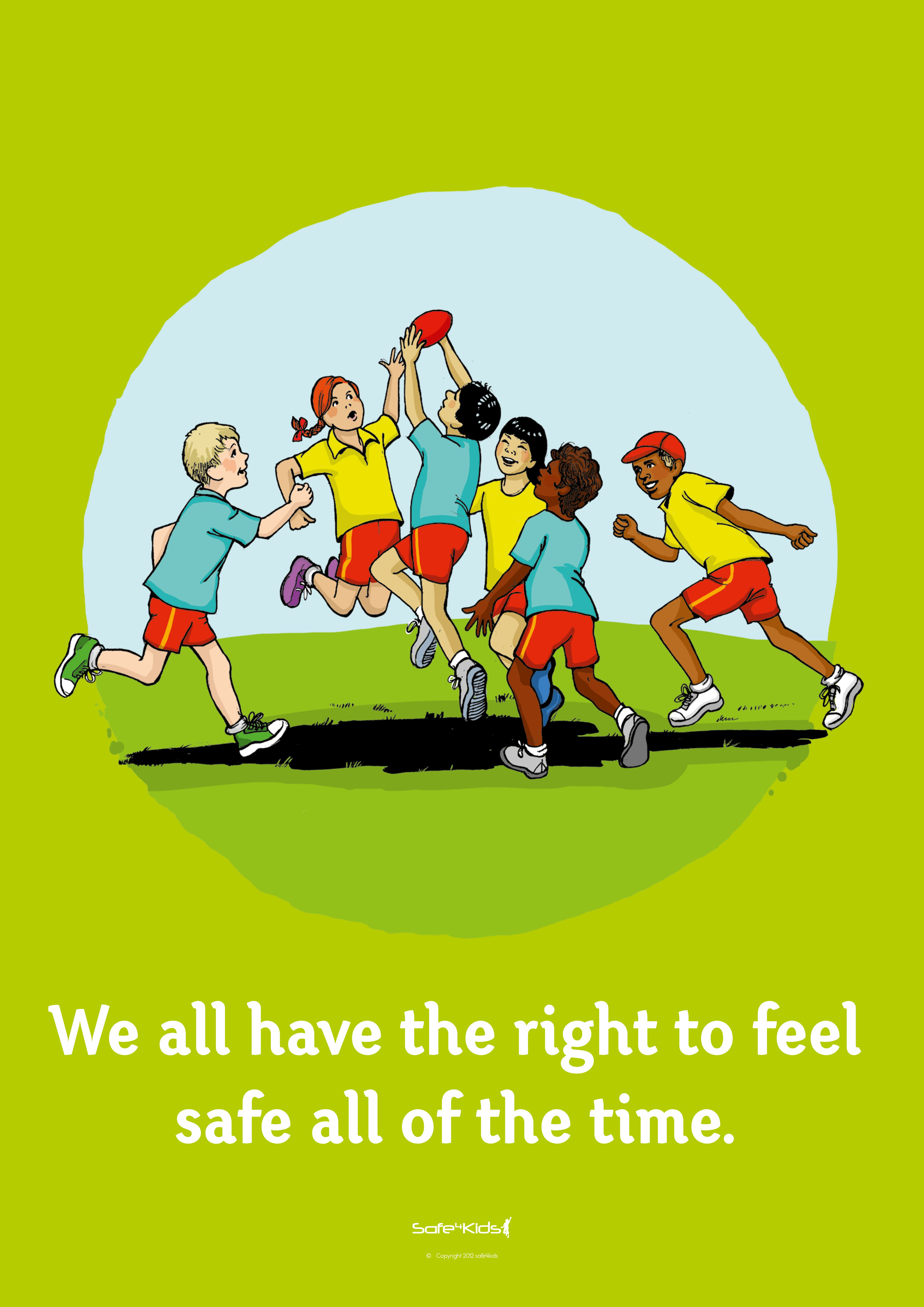 Pin By Safe4kids Resources For Keeping Children Safe On Child Protection Resouces