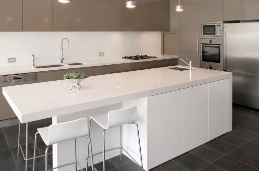 Cabinet Design | lakberendezés in 2019 | Kitchen, Home decor ...
