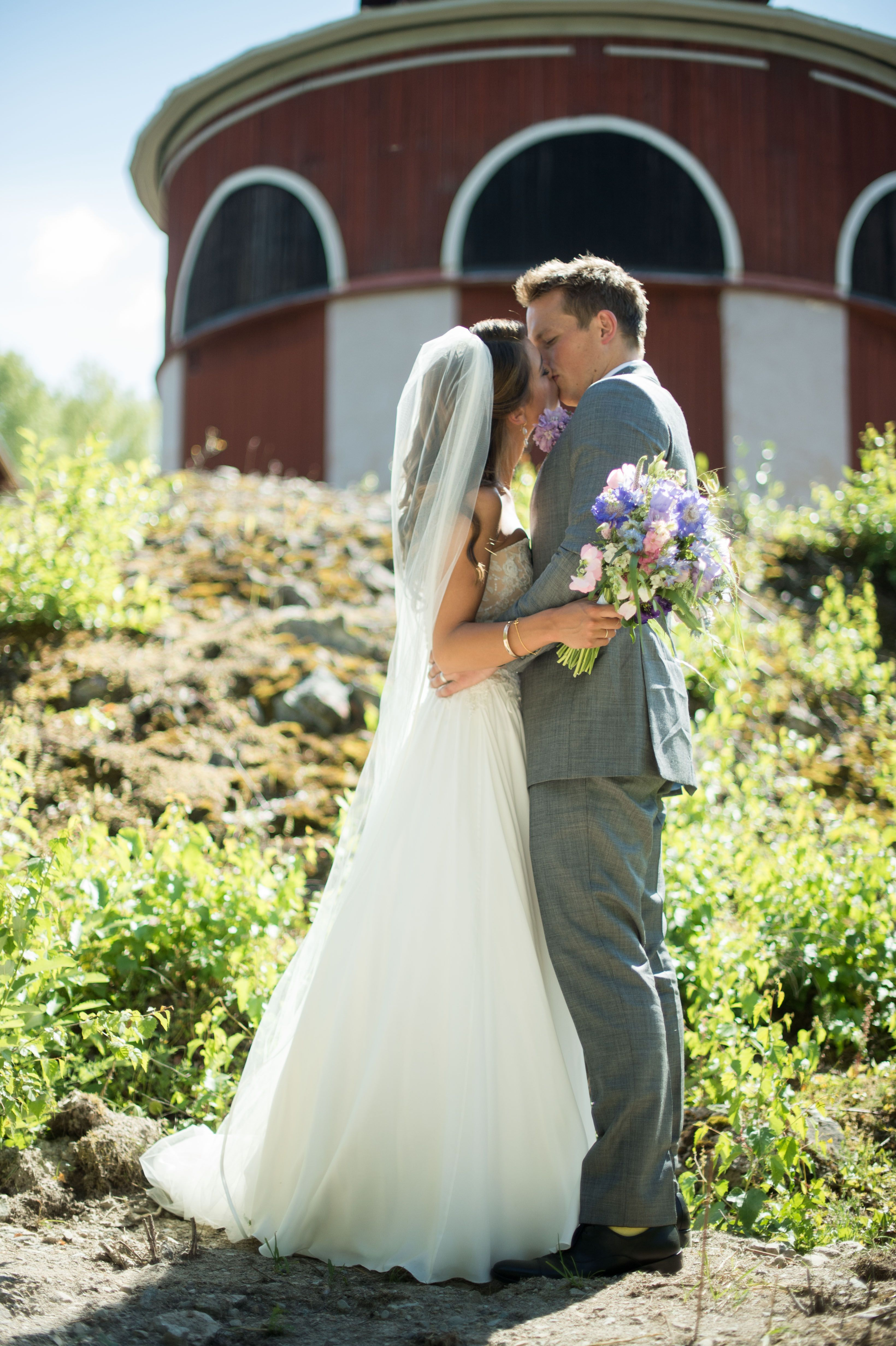 Sala Silvergruva, Sala Silvergruva brollop, Swedish wedding, Sala wedding, Sala Silvermine wedding