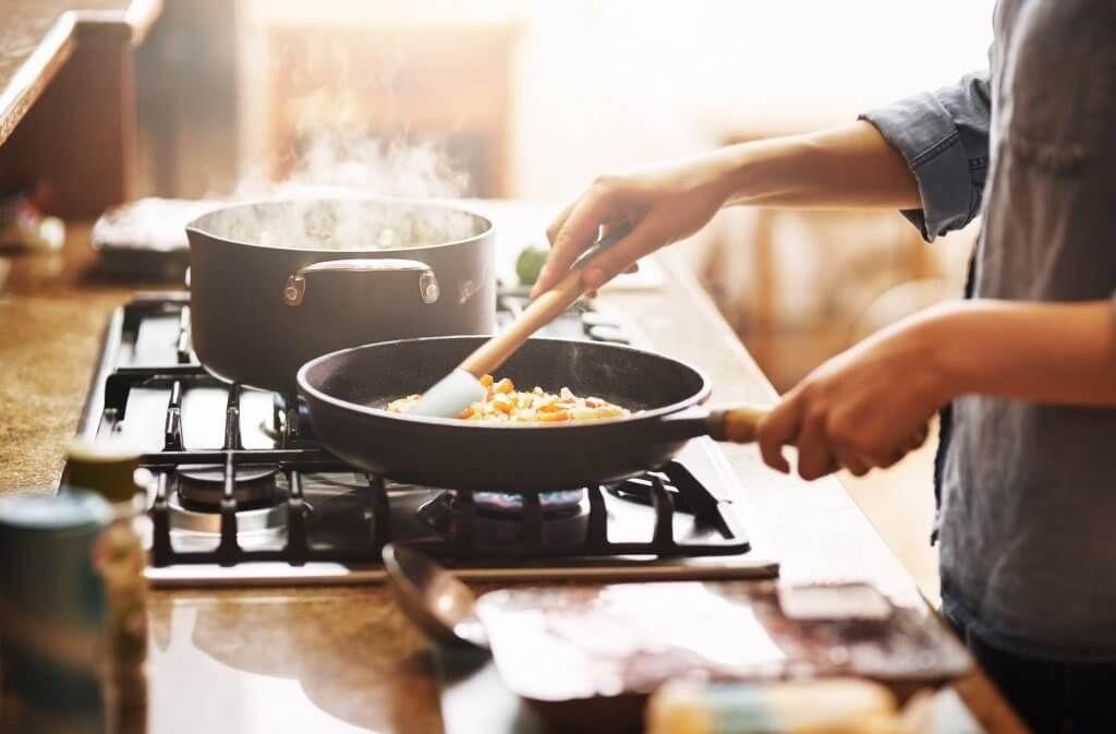 Como Aprender A Cozinhar Dicas E Receitas Faceis Ideias Para
