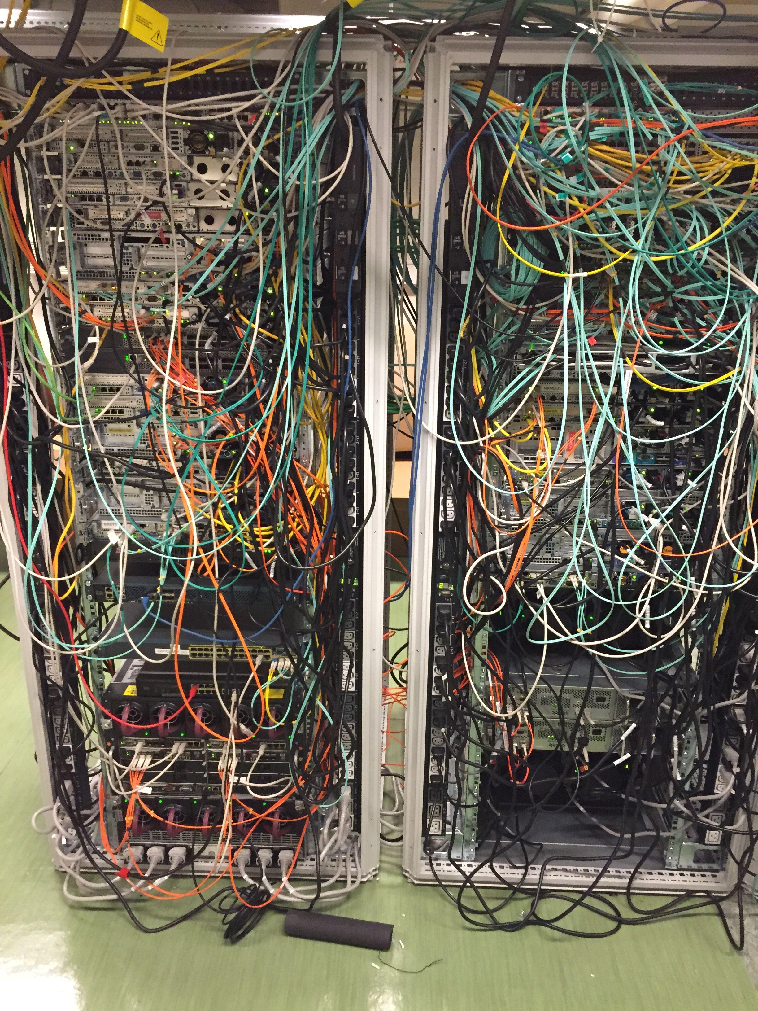 bad wiring [ 2448 x 3264 Pixel ]