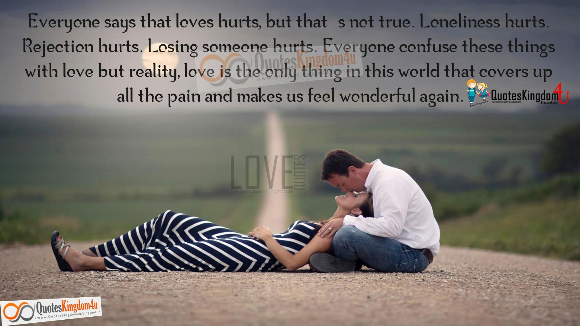 Beautiful Sweet Love Quotes And Sms For Girlfriends Nice Love