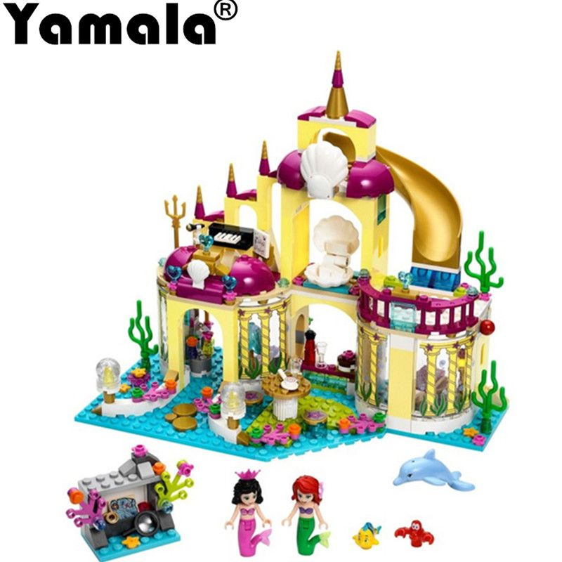 Pin On Models Building Toy Lego sleeping beauty royal bedroom