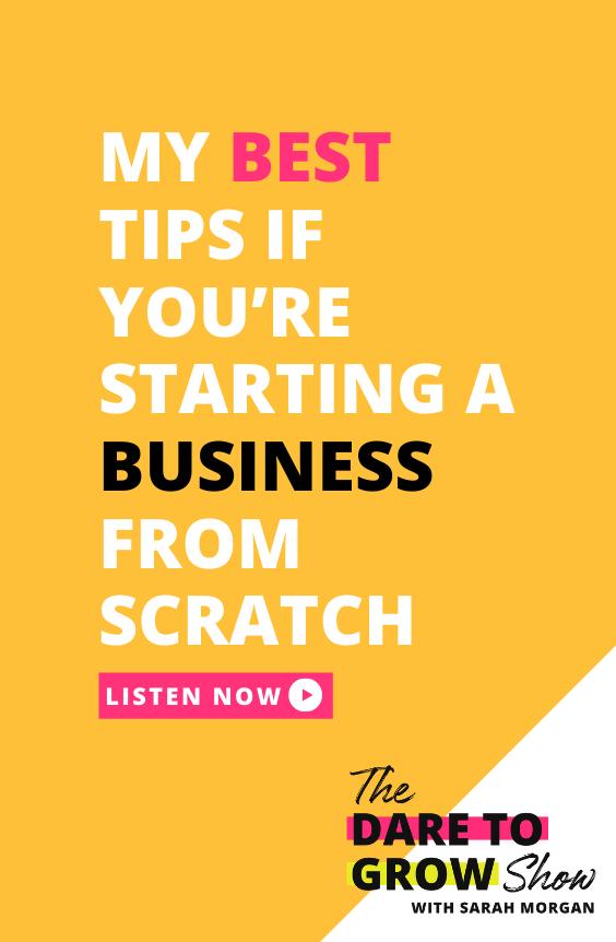 Pin On Entrepreneurs
