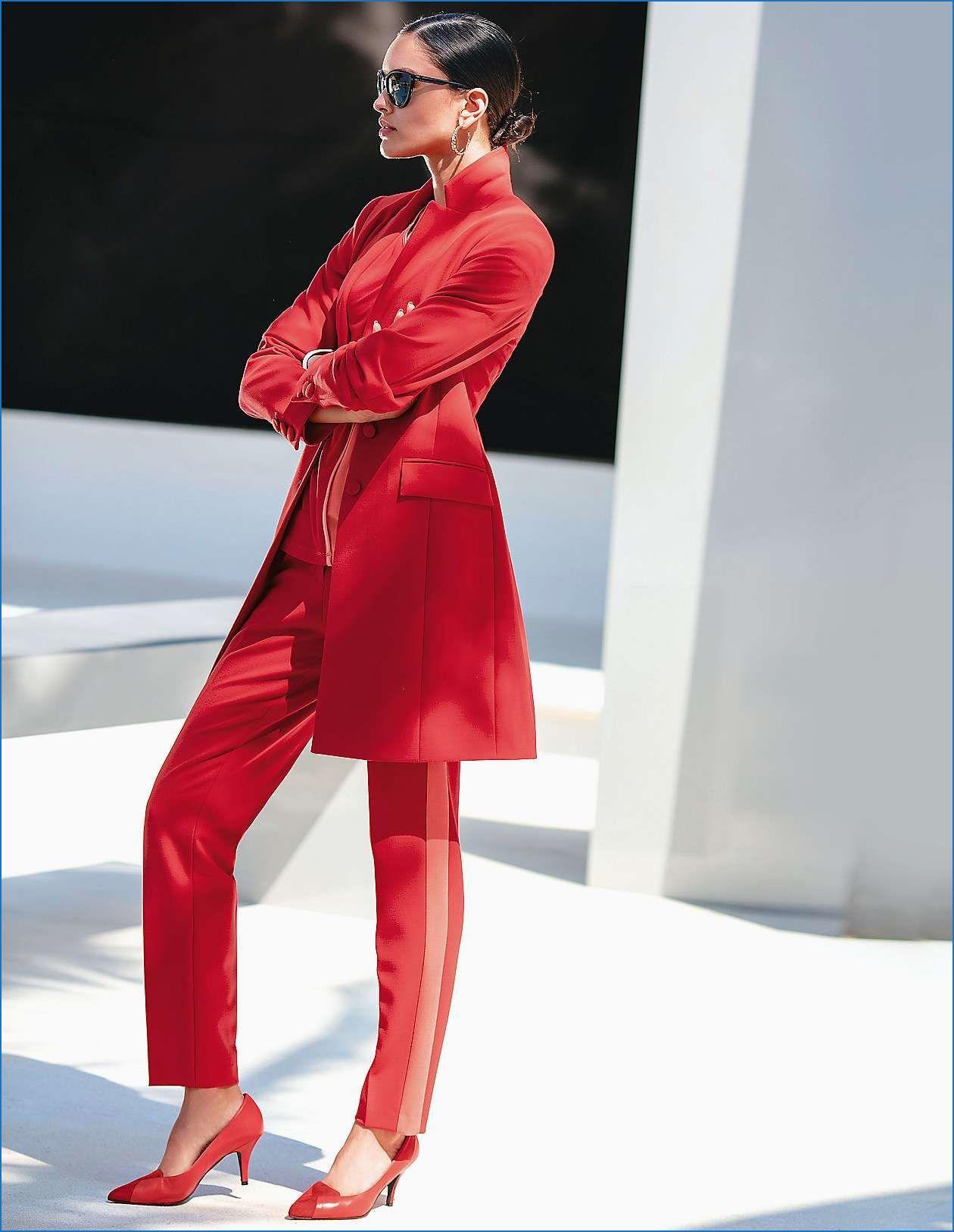 Festliche Kleider Knielang Mit Jacke ꧁༺Haare jull༻꧂  Fashion