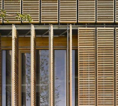 Mgf architekten aus stuttgart fenster erstaunliche for Fh stuttgart architektur